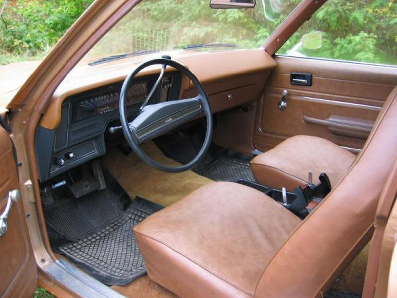 1975 nova interior pictures to pin on pinterest pinsdaddy