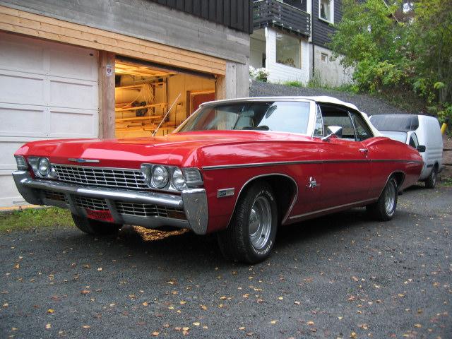 impala01.jpg